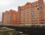 Квартиры в ЖК в поселке Фабрики им. 1 Мая в Фабрике имени 1 Мая от застройщика